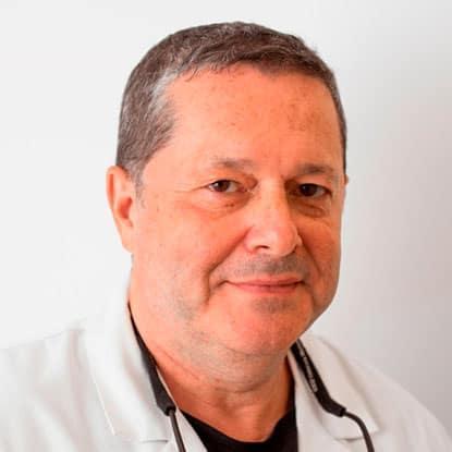 Dr. Vadim M. Vasserman
